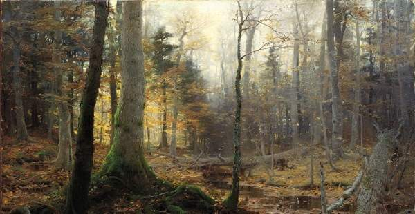 Fallen_Monarchs_1886_de_William_Bliss_Baker